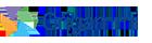 Logo Origammi